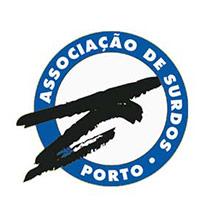 Associação de Surdos do Porto