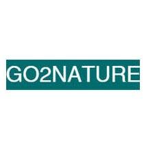 Go2nature