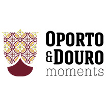Oporto Douro Moments