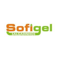 SOFIGEL SALGADINHOS