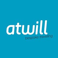 Atwill