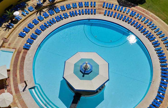 Pestana Delfim ALL INCLUSIVE
