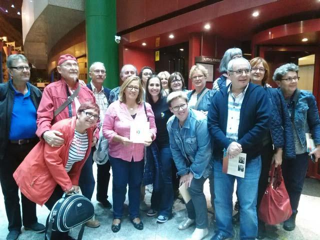 ASMM - Association des Sourds de Metz et de Moselle